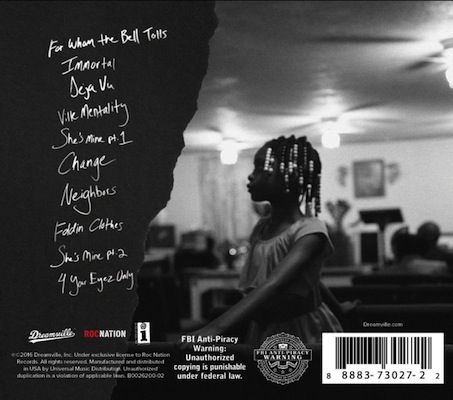 j_cole-4-your-eyez-only-tracklist